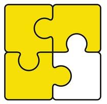 Puzzle Escape Rooms Ghent