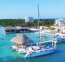 Xsite Belize Sailing & Adventures