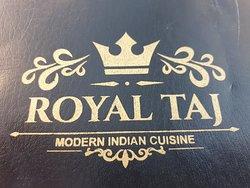 Dexperience Undercover Service Quality Surveyor Ratings Review: Royal Taj, Village Hotel Sentosa
