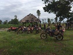 Three days two nights tour around Siem Reap City