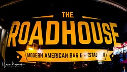 The Roadhouse