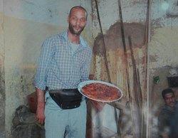Pizza Berbera