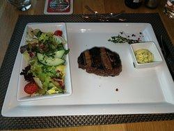 Bestes Steakhouse