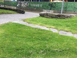 Lindenparken