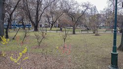 Planty Park