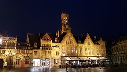 The Markt
