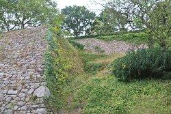 Ploezal - Chateau 15