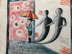 murales 24