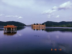 A great guide to Jaipur
