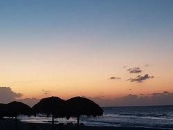 Taken at #starfishvaradero ♥️