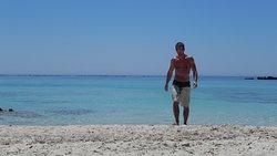 Elafonissi_Beach-Elafonissi_Chania_Prefecture_Crete