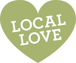 We love our locals! Monday thru Thursday 10% off and parking validation.