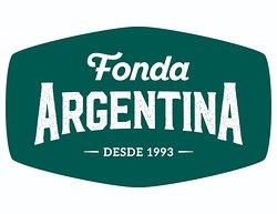 Fonda Argentina Viaducto