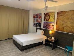 Hotel Viaggio Cartagena