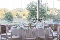 sala bodas