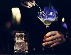 Spend a magical night at Maggie Choo's Grab a cocktail and catch a show.  Check out the link below for our latest events  https://www.facebook.com/pg/maggiechoos/events/