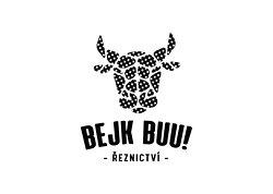 BejkBuu - Poctive reznictvi, kantyna bar a restaurace