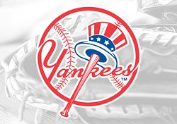 Home of the Yankees