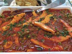 Gastronomia Da Marcello