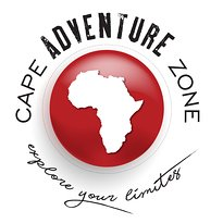 Cape Adventure Zone
