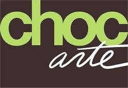 Choc Arte Socieda Cooperativa