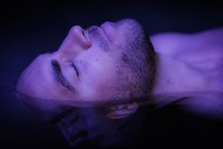 The float tank is a perfect tool to assist you in reaching deep states of relaxation. Physically, the Epsom Salt helps to pull tension out of tired, aching or over worked muscles. Mentally, the lack of stimulation and the warm gentle support of the water coaxes you into slowly unwinding, letting go and enjoying the time to simply be.