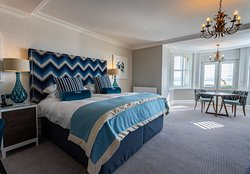 Padstow Harbour Hotel