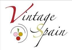 Vintage Spain