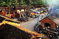 Ethnic Voyage Viet Nam