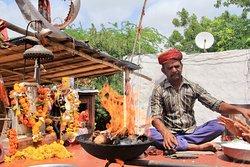 Tour Rajastan 18 giorni