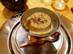 Ottime specialità indiane