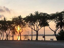 Great Seaview