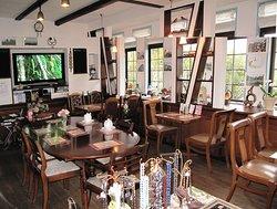 Cafe Yokotan