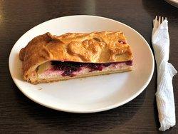 Для завтрака неплохо – 62