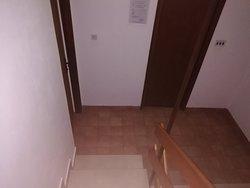 Appartamento Rooms Ankica