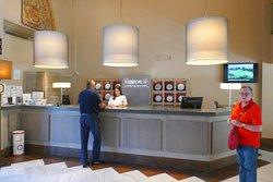 Klassisches 5-Sterne-Golf Resort in Jerez