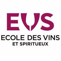 Ecole des Vins et Spiritueux