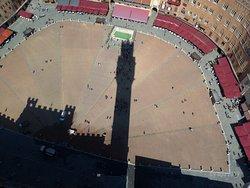 Piazza Campo