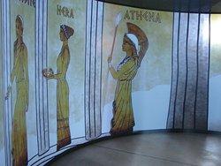 Troya Müzesi 116
