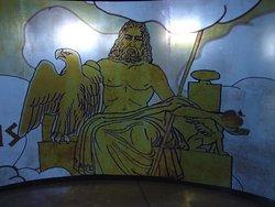 Troya Müzesi 117