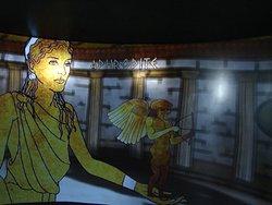 Troya Müzesi 118