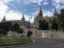 Ein Muss in Budapest