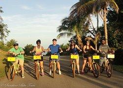 Sunshine Bike Tours