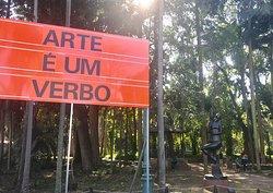 Pinacoteca do Estado de São Paulo