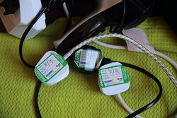 Portable electrical appliance checks not done - over 2 years out of date.