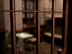 escape room cela