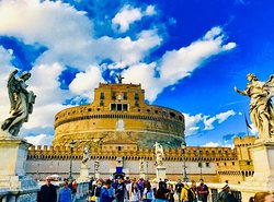 Vatican City Tour and Tickets