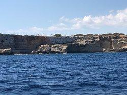 Vacaciones 2019 en cala D Or ( Mallorca )