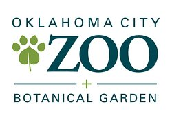 Oklahoma City Zoo and Botanical Garden