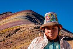 Kaypi Peru
